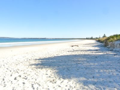 Photo for Keen's Cottage @ Callala Beach