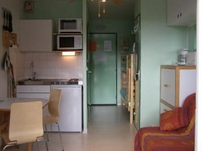 Photo for rent apartment studio cure vacancy lamalou les bains