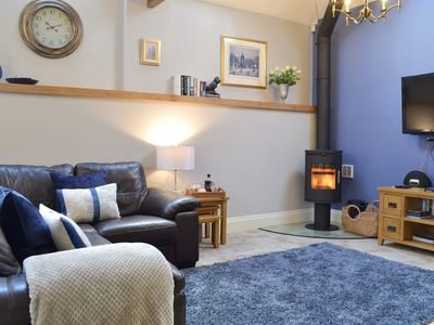 Photo for 2 bedroom accommodation in Holtby, near York