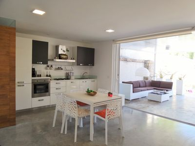 Photo for Gray House by CASASIA