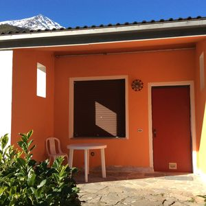 Photo for Residence, near the Natural Park of the Maritime Alps