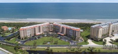 Photo for Million Dollar Oceanfront view located 17 miles from St. Augustine Fl.