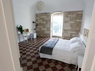 Photo for Special offer - Ragusa Ibla - room maravigghia