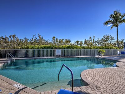 Photo for 3BR Townhome Vacation Rental in Naples, Florida