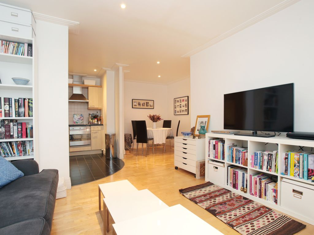 Up To 20  Off - Smart 2 Bed Apartment  Loca