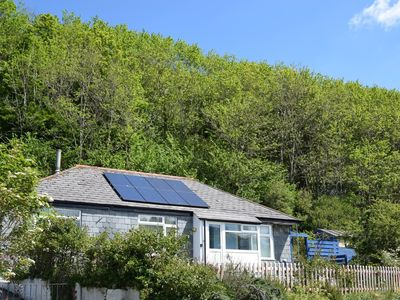 Photo for 3 bedroom Bungalow in Portreath - 56462
