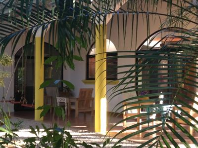Photo for 3BR House Vacation Rental in Marbella, Guanacaste