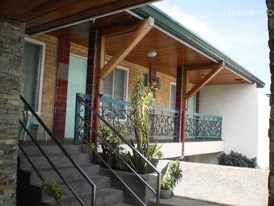 Photo for 4 Bdrm Pansol Hotspring Lawrrence Resort