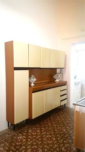Photo for Bed & Breakfast Dai Nonni ~ Apartment 3/4 beds