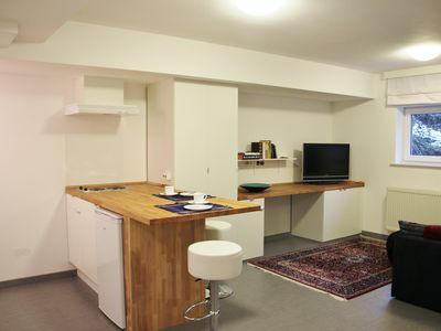 Photo for Ideal for couples for long and short term rental ,, special rates for long term rental