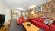 Toowong Villas - Two Bedroom