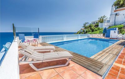 Photo for 2BR Apartment Vacation Rental in Jávea