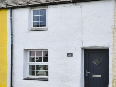 Photo for The Nook - One Bedroom House, Sleeps 2