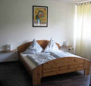 Photo for Our house is located in a quiet and best location of Speyer!