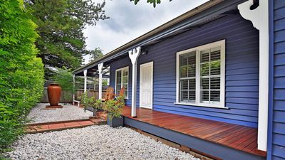 Photo for 6BR House Vacation Rental in Berry, NSW