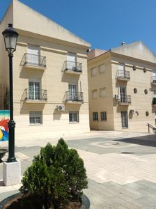 Photo for Malaga City Centre  Malaga is fast becoming Spain's cultural Capitol