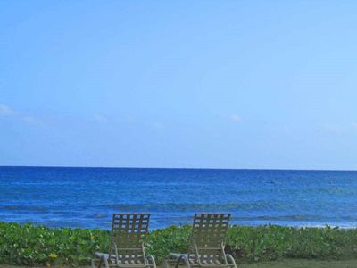 Photo for 1 bedroom accommodation in Kapaa