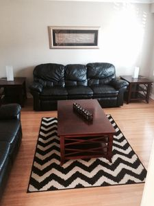 Photo for Fully Furnished house Yonge St. / Finch Ave.