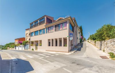Photo for 0 bedroom accommodation in Pula