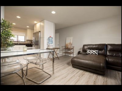 Photo for ✷DREAM STAY IN OLD TOWN SCOTTSDALE!✷