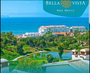 Photo for OCEANFRONT CONDO at Bella Vista/Real del Mar, Rosarito