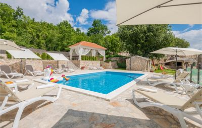 Photo for 4BR House Vacation Rental in Zmijavci