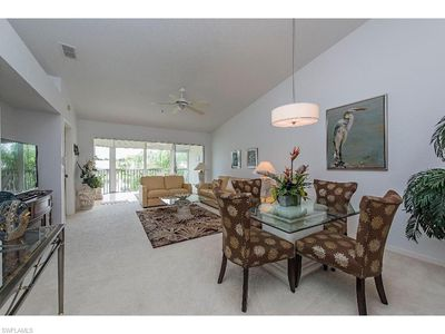 Photo for Sunny 2+ Bedroom Condo In Lely Resort, Naples