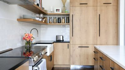 Photo for Stylish Ketchum Townhome
