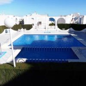 Photo for Pretty apartment for 4 people 500m from the beach
