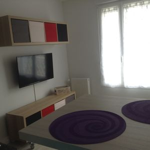 Photo for Studio cocooning near Disneyland Paris !!!