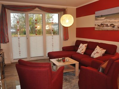 Photo for Holiday house for 5 guests with 105m² in Fehmarn OT Klausdorf (57932)