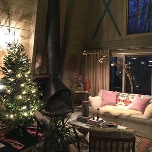 Photo for 3BR Chalet Vacation Rental in Harbor Springs, Michigan