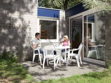 Search 759 holiday rentals