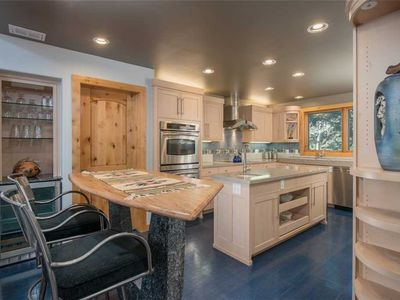 Photo for JHRL - Contemporary 3 bedroom Teton Village Home, Great Location