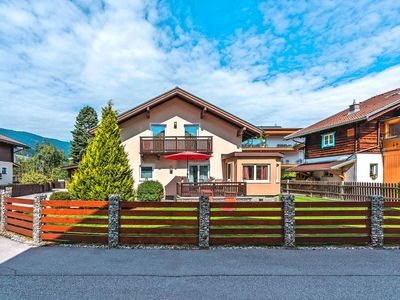Photo for holiday home, Maishofen  in Pinzgau - 8 persons, 3 bedrooms