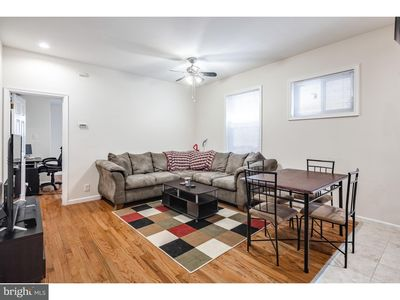 Photo for One Bedroom Apartment Downtown Philly!