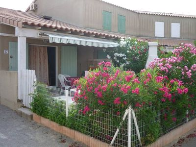 Photo for house / villa - 2 rooms - 5/6 persons