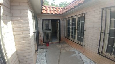 Photo for 5BR House Vacation Rental in Albuquerque, New Mexico
