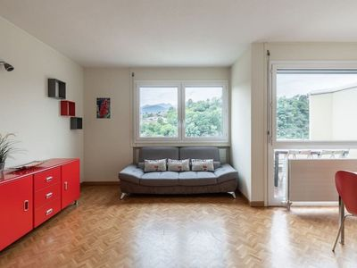 Photo for Nice Apartment with Mountain View