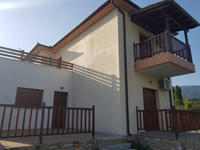 Photo for Cottage House Koropi, South Pelion