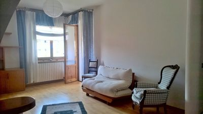 Photo for Appartment Nearby the sea