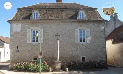 Photo for House In The Heart Of The Village