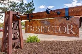 Photo for New on the Market Prospector Square  Studio Condo!