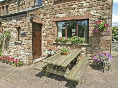 Photo for 2 bedroom accommodation in Appleby