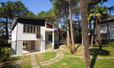 Photo for 2BR House Vacation Rental in Lignano Sabbiadoro, Friuli-Venezia Giulia