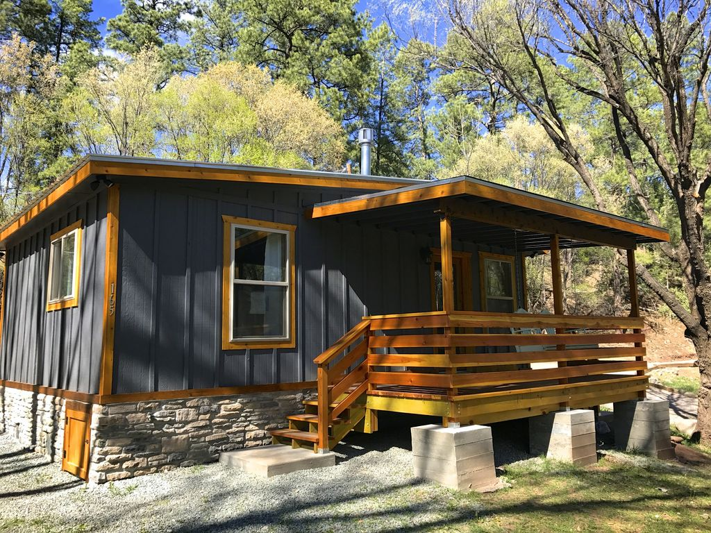 cabins id media home new cabin mexico facebook ruidoso ruidosovacation