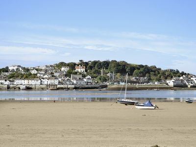 Photo for 2 bedroom accommodation in Instow