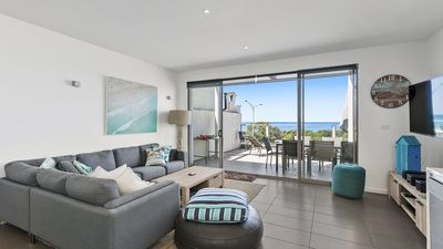 Photo for Waterfront Seven - In the heart of Lorne