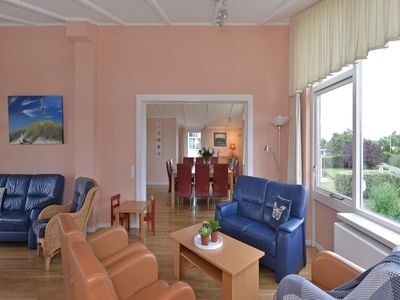 Photo for Holiday Apartment Ostrea 17-19