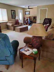 Photo for Quiet Fruita Home Near Downtown